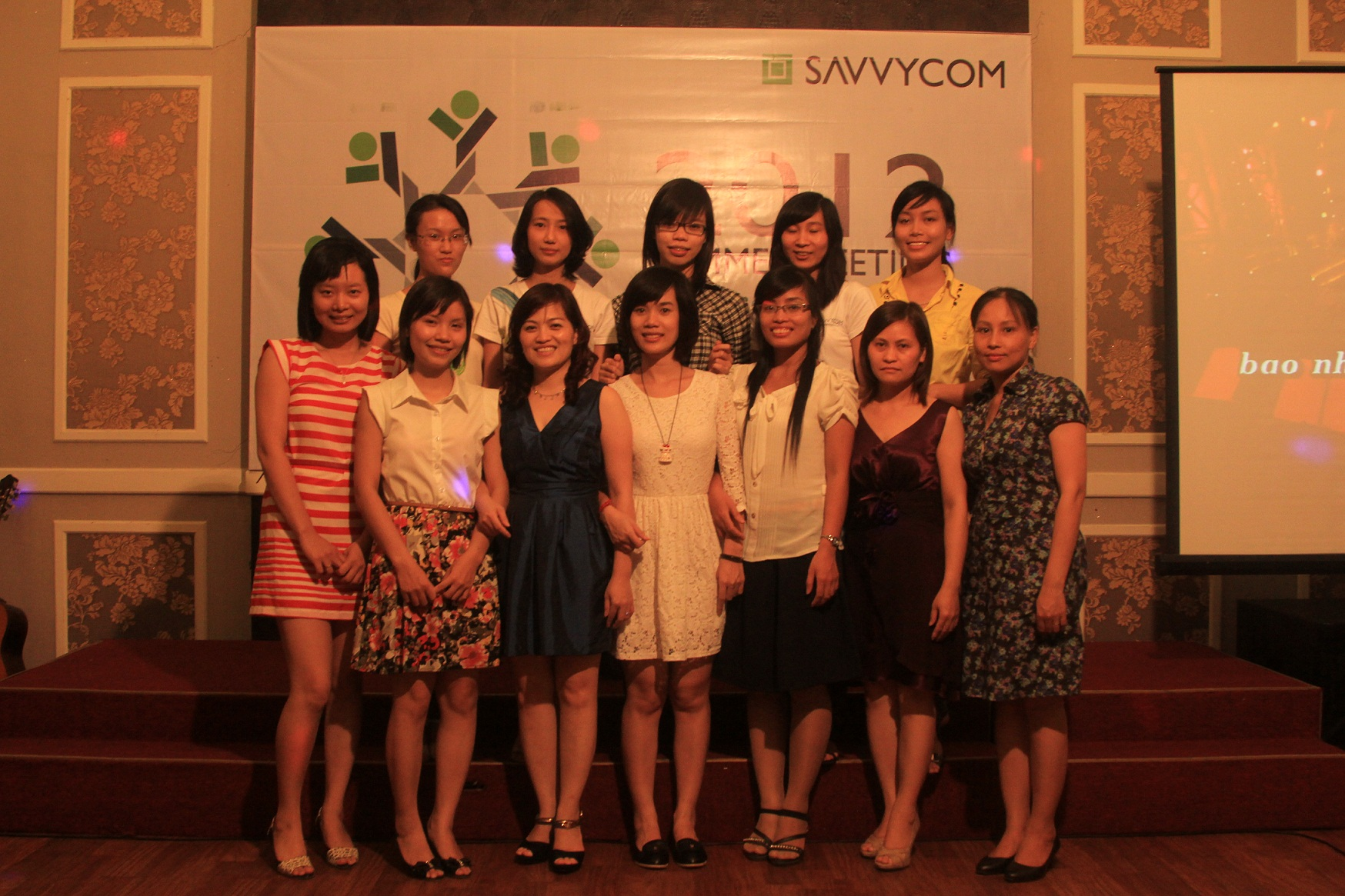 savvycom-meeting (2)