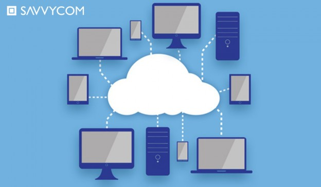 cloud computing technology,
