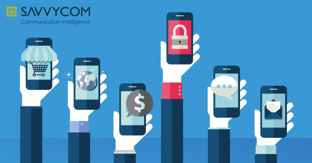 data security, mobile app development
