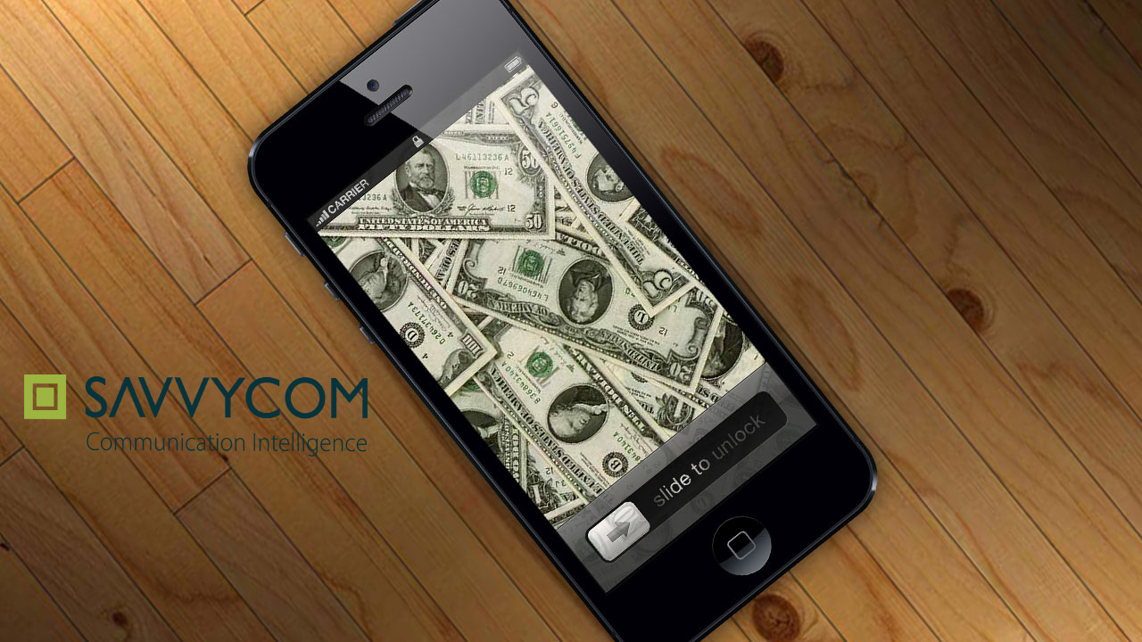 Mobile-App-Development-Ways-To-Make-Money