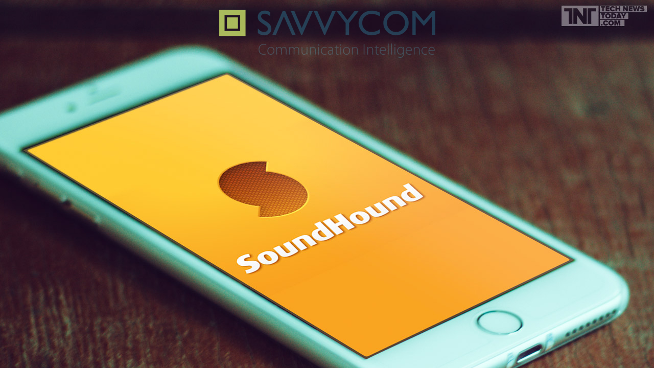 soundhound-makes-a-comeback-with-a-new-app-and-a-developers-platform