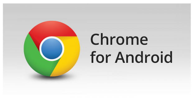 latest android chrome, browser for android