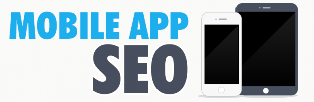 SEO Mobile Apps, SEO Apps, App Promoting