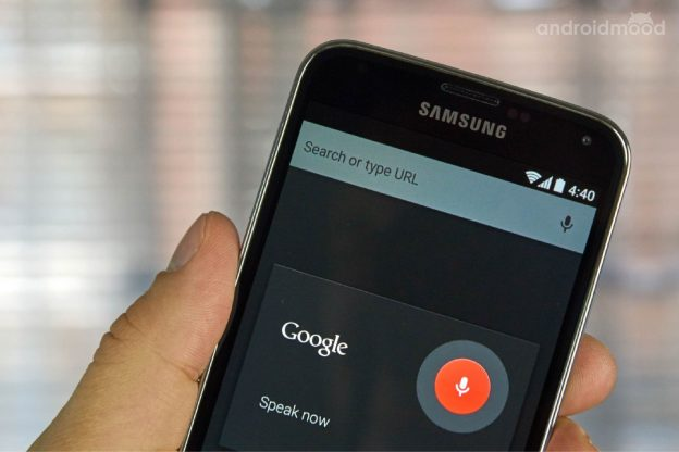 google voice search, voice search apps, Google Android