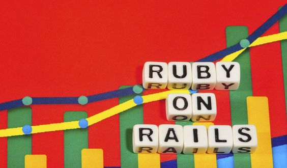 Ruby on Rails (RoR), Ruby Languages, Rails development, limitation
