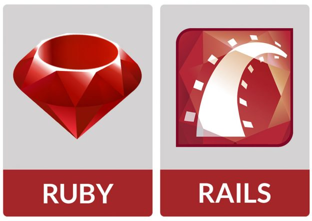 Ruby on Rails, Ruby languages, Scalability