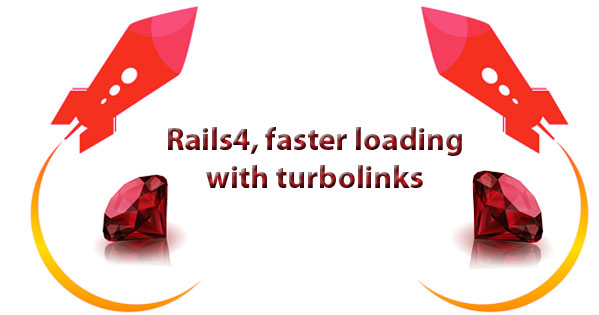 Ruby on Rails 4, programming languages, Ruby languages