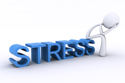 reduce stress, outsourcing project problems, outsourcing project management