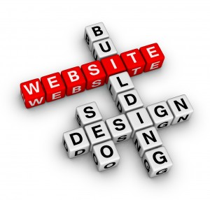 Best-Website-Development-Company-1