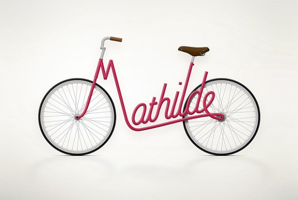 Typography-Mathilde-580x390