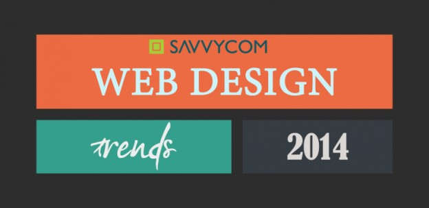 design trend 2014, web design trends, web app designs
