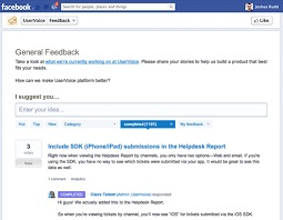 A-Sample-Screenshot-of-the-UserVoice-Feedback-Facebook-App