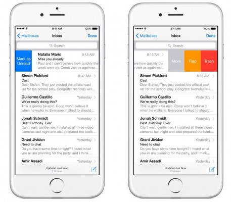 ios-8-mail-savvycom