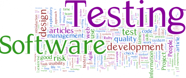 Functional Testing A Critical Process Of Software Testing Savvycom - Software testing requirements