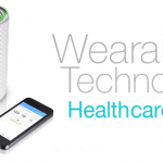 The Future of Wearable Devices in Healthcare and Wellness