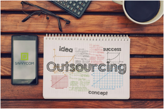 Outsourcing risks, software outsourcing, manage risks