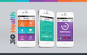 Jio Health, a Smart POS Solution in healthcare management developed by Savvycom Software, is a mobile application which is integrated with cloud.