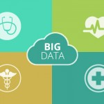 Why Health Care Needs Big Data