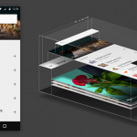 Top Mobile Design Trends in 2015