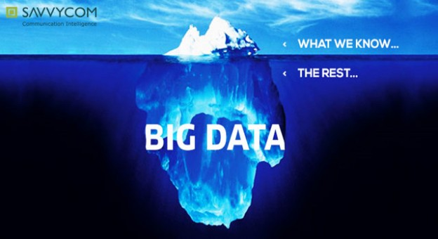 big data system, big data analytics, business data