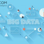 How to Take Advantage of Big Data Successfully