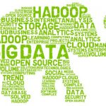 What You Need to Know about Hadoop and Its Ecosystem