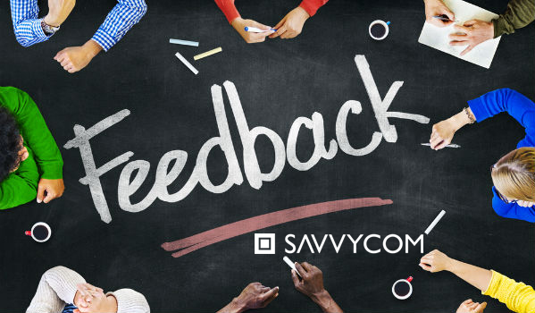 Collect-Customer-Feedback-for-Marketing