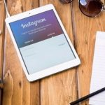 How Much Does It Cost to Create an App Like Instagram?