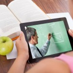 How to Successfully Enter Education Market with Your Mobile Apps