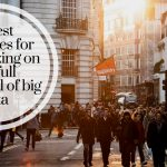 6 Best Practices for Capitalizing on the Full Potential of Big Data