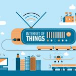 Application and Challenges of IoT