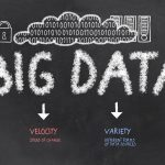 Top 10 Big Data Trends in 2017
