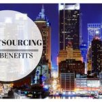Outsourcing QA – What are Its Benefits?