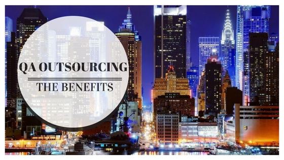 qa-outsourcing-the-benefits