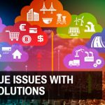 7 Unique Issues with IoT Solutions