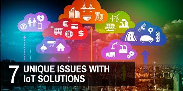 7-unique-issues-with-iot-solutions