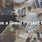Project Manager: Don't Stay in Crisis
