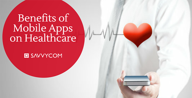 benefits-of-mobile-apps-on-healthcare