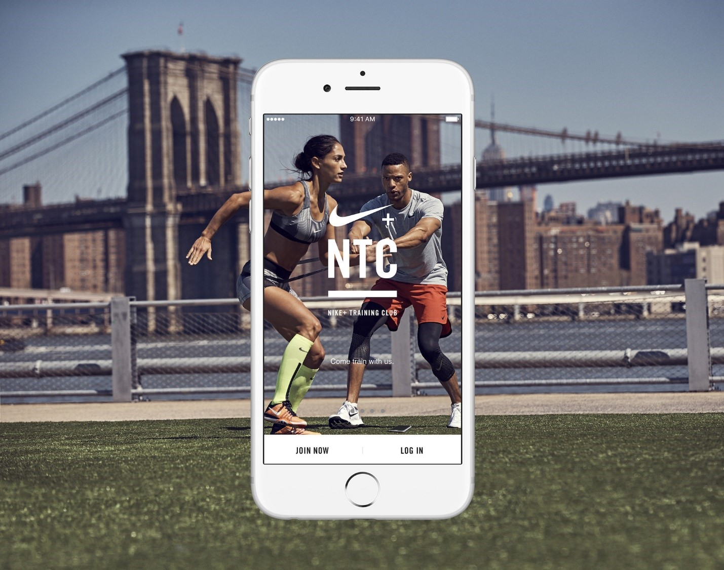 make-fitness-affordable-and-accessible-to-anyone-with-a-smartphone