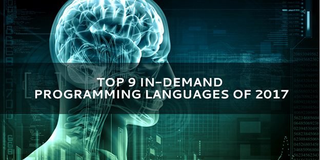top-in-demand-programming-languages-of-2017