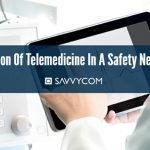 Application of Telemedicine in a Safety Net Setting