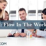 Flow in the Workplace