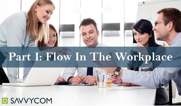 flow-in-the-workplace