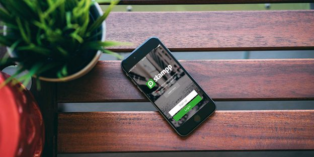 stampp-why-your-business-need-mobile-app