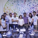 VNITO Alliance – Connect to Enhance Vietnam IT