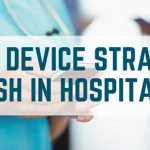 Mobile Device Strategies Flourish in Hospitals