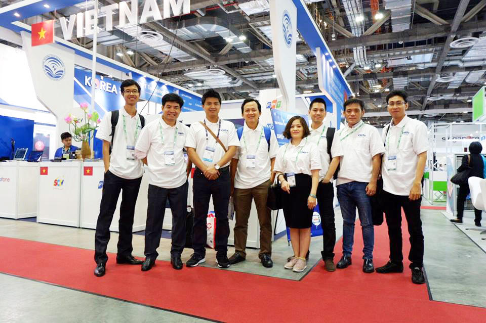 savvycom-joined-for-the-showcase-at-communic-asia-2017-10