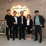 savvycom-joined-for-the-showcase-at-communic-asia-2017-11