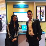 savvycom-joined-for-the-showcase-at-communic-asia-2017-3