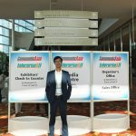 savvycom-joined-for-the-showcase-at-communic-asia-2017-7